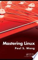 illustration Mastering Linux