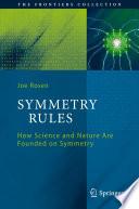 Symmetry Rules
