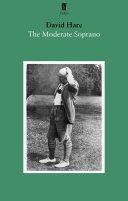 download ebook the moderate soprano pdf epub