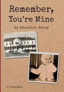 Remember  You re Mine Book PDF