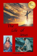 Book The Life of Jesus