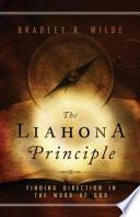 The Liahona Principle
