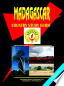 Madagascar Country Study Guide