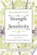 The Strength of Sensitivity