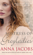 download ebook mistress of greyladies pdf epub