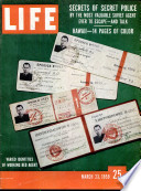 23 mars 1959