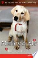 Marley & Me LP