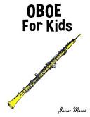 Oboe for Kids