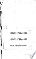 Ebook Poematum Liber novus Epub Kaspar van Baerle Apps Read Mobile