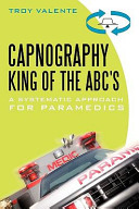 Capnography  King of the ABC s