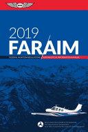 Far Aim 2019