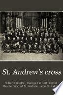 Saint Andrew s Cross