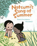 Natsumi's Song of Summer