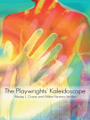 download ebook the playwrights\' kaleidoscope pdf epub