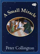 A Small Miracle : help an old woman in need at christmas....