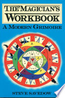 the-magician-s-workbook