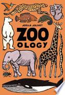 Zoo   Ology