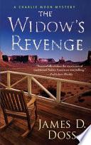 The Widow S Revenge