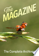 The Magazine The Complete Archives