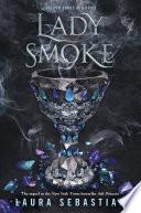 Lady Smoke Book PDF