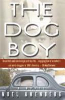The Dog Boy