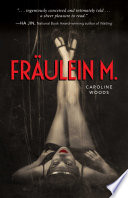 Coraline Graphic Novel Pdf/ePub eBook