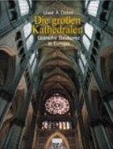 Die grossen Kathedralen