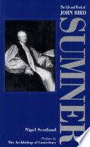 John Bird Sumner