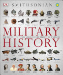 Military History Book