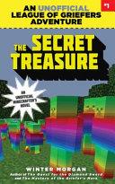 The Secret Treasure