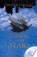 Falling For the Stars