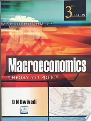 Macroeconomics, 3E - ISBN:9781259081293