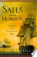 Sails On The Horizon