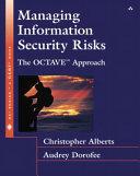 Managing Information Security Risks