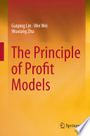 The Principle of Profit Models