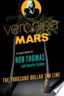 Veronica Mars Book PDF