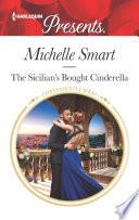The Sicilian S Bought Cinderella