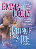 Prince of Ice Wild Side Best Reviews And Here She Ventures