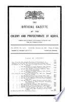 Dec 23, 1925