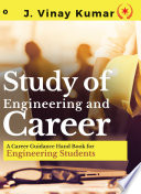 Study of Engineering and Career