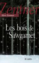 Les Bois De Sawgamet book