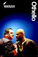 Othello  Mit Materialien