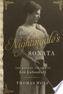 The Nightingale s Sonata Book PDF
