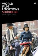 World Film Locations Shanghai
