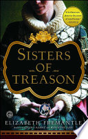 Sisters of Treason Gregory Fans A Terrifically Entertaining
