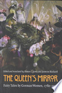 The Queen S Mirror