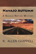 Navajo Autumn