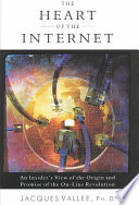 The Heart of the Internet Book PDF