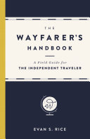 The Wayfarer s Handbook