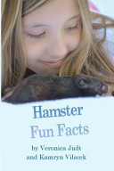 Hamster Fun Facts